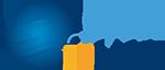 CyberMAR Logo